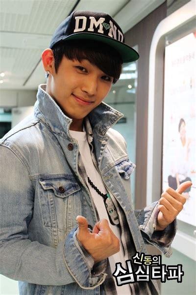 Things To When In Jae Sik 134 best btob images on
