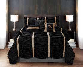 black gold comforter pin bed linen luxury buy cotton sheets on