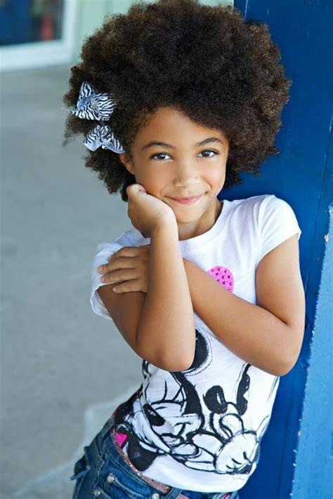 love  fro black hair information community kids