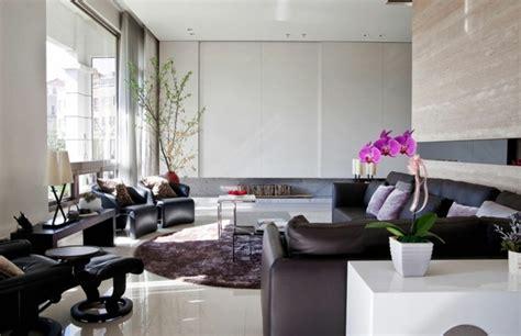 modernes wohnzimmer einrichten wohnzimmer modern einrichten 59 beispiele f 252 r modernes