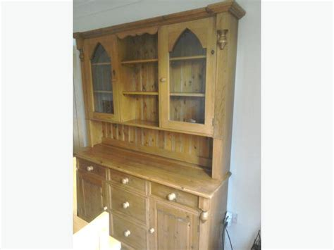 matching desk and dresser glazed dresser matching desk and bookcase made paul