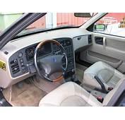 Saab 9000 Interior Gallery MoiBibiki 1