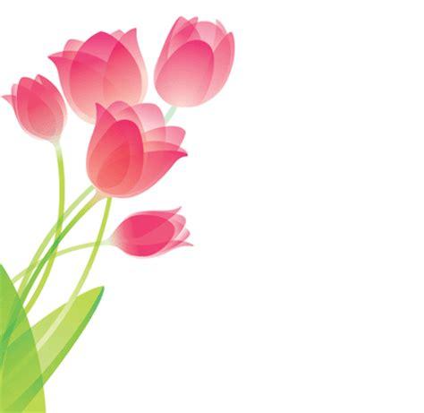 fiori gif fiori immagini gratis per il tuo