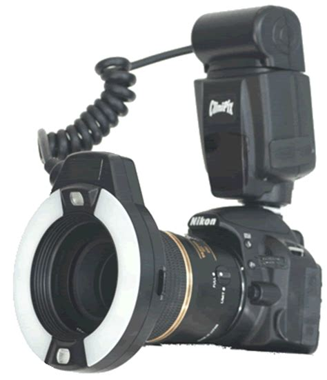Unkaputtbar Nikon Pr 228 nikon d3100 clinipix dental digital cameras and accessories for dentistry and healthcare