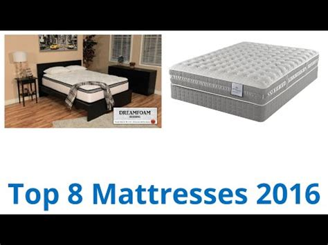 What Of Mattress Should I Buy Quiz by Saatva Luxury Firm Mattress Review Should You Buy A