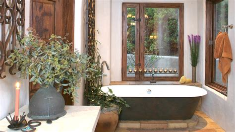 elegant rustic bathroom ideas 15 bathroom designs of rustic elegance home design lover