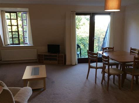 main bedroom picture of kenegie manor holiday park geever tin mine picture of kenegie manor holiday park