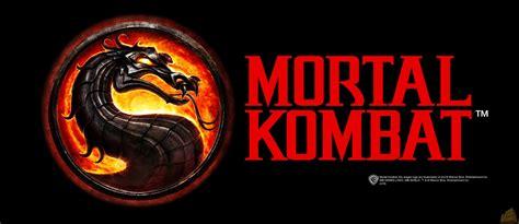 mortal kombat image details