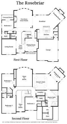 a christmas story house floor plan help with main bath floorplan bathrooms forum