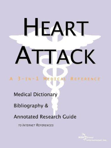 reference book pdf attack a 3 in 1 reference book pdf