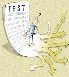 imagenes de prueba html administrador de empresas prueba psicotecnia