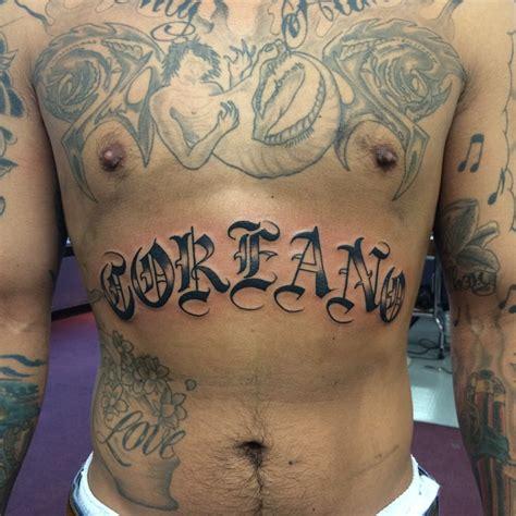 bone deep tattoo bone camarillo ca yelp