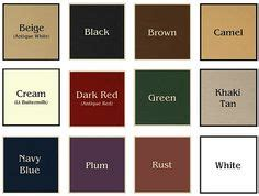 1000 images about paint colors on rustic color schemes color schemes and color