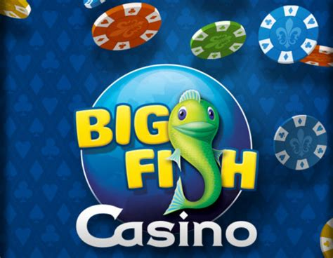 How To Win Money At Fish Tables - betable hooks a deal with big fish for real money gambling in casino games gamesbeat