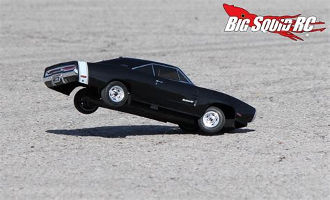 1970 dodge charger car kyosho 1970 dodge charger review 171 big squid rc rc car