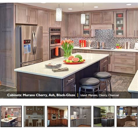 mid continent kitchen cabinets kitchen cabinets bison bath and kitchen design