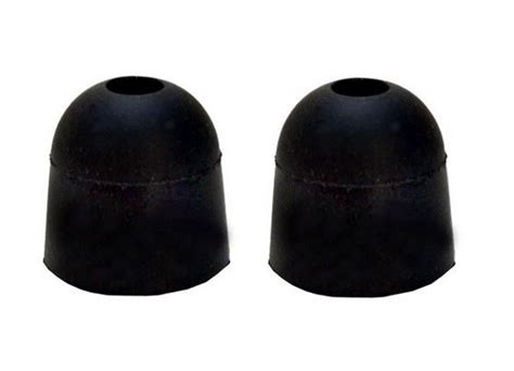 boat windshield rubber stopper black rubber stopper on back of center flip up windshield