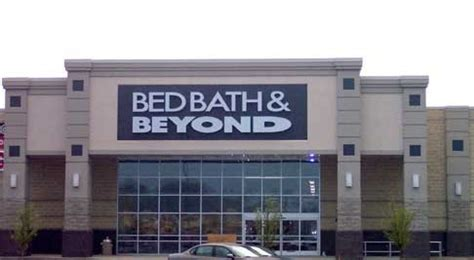 bed bath and beyond petoskey some guy s blog anti consumerism