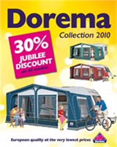 black country awnings dorema awnings for sale west midlands