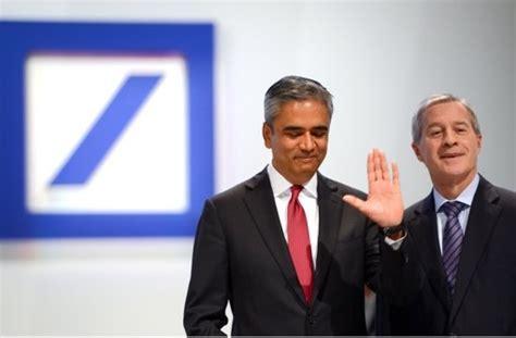 deutsche bank esslingen deutsche bank aktion 228 re rechnen mit jain und fitschen ab