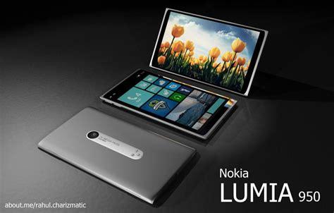 Hp Nokia Lumia Jelly Bean nokia lumia 950 atlantis a 4 8 concept phone