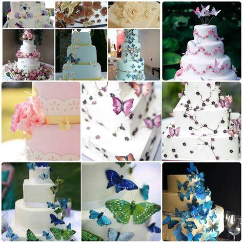 kuchen dekoration 39 best kuchen dekoration images on cake