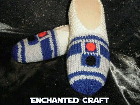 r2d2 slippers r2d2 slippers shoes slippers