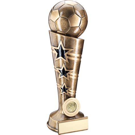 trophy house home design awards