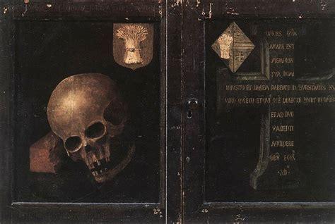 Memento Mori - memento mori wikipedia