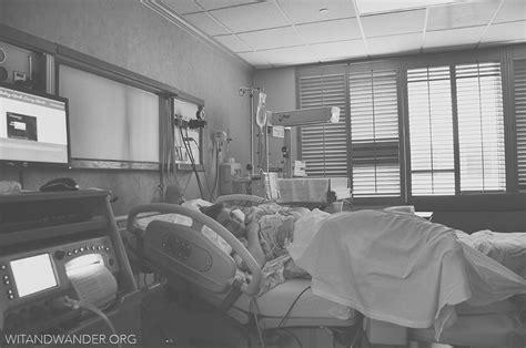 Presbyterian Hospital Plano Emergency Room by Birth Story Dallas Tx Hospital Birth Wit Wander