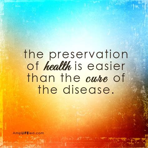 printable wellness quotes 154 best chiropractic quotes images on pinterest