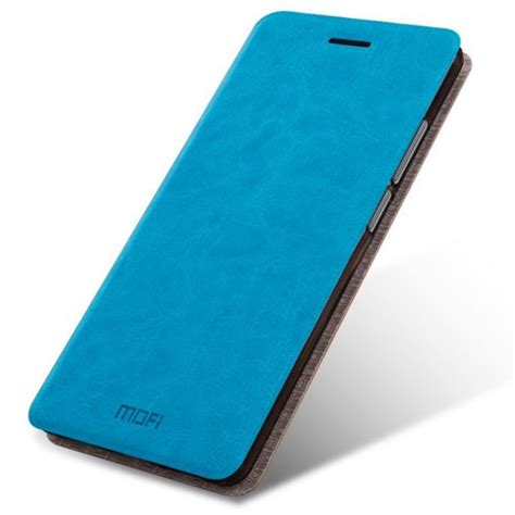 Premium Flip Cover Matte Xiaomi Redmi Note 2 Prime Casing Back Cover 10 best cases for xiaomi mi max 2
