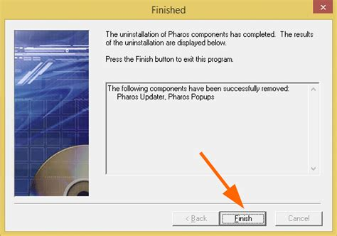 Marquette It Help Desk by Uninstalling An Outdated Printwise Driver It Services