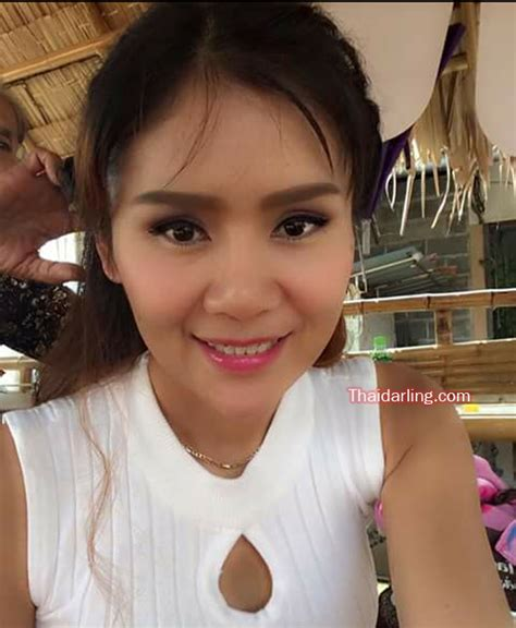 women that are 37 years old asian women dating no brc 35872 mini 37 years old single