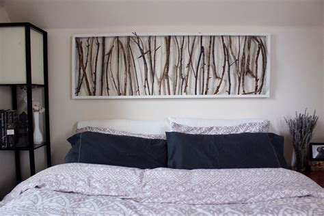 headboard art art headboard home design