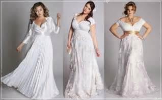 plus size vintage wedding dress plus size wedding dresses vintage junoir bridesmaid dresses