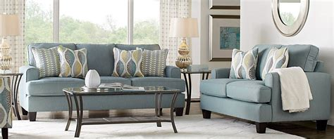 Difference Between And Sofa by Loveseat Vs Sofa Which One Is Right For Your Living Room
