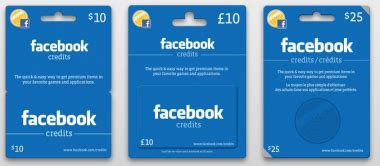 Digital Gift Card Providers - trading card company topps buys facebook s gift card provider tricia duryee