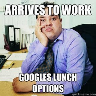 funny memes work related related keywords suggestions funny memes 27 most funny office pictures