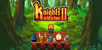 knights of pen and paper apk knights of pen paper 2 1 04 apk apk data mod