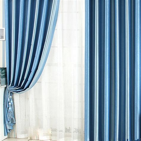 noise absorbing curtains sound absorbing thermal privacy blackout lining