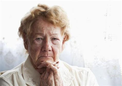 jacksonville nursing home negligence attorneys