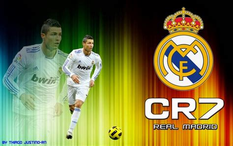 cristiano ronaldo cr7 real madrid portugal fotos y cristiano ronaldo wallpaper real madrid wallpapersafari