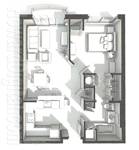dorm floor plans student dorm floor plan