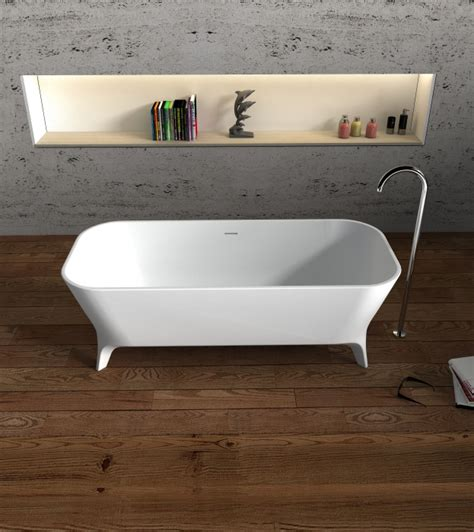solid surface bathtub palermo solid surface bathtub cheviot products