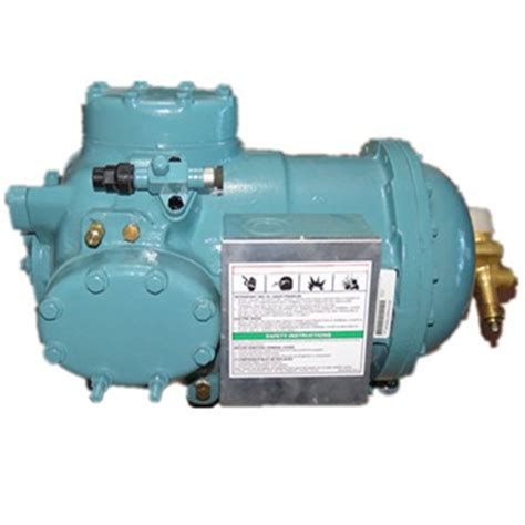 wholesale carrier air conditioner compressors buy best carrier air conditioner
