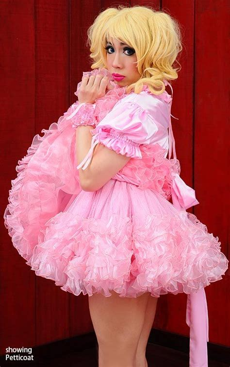 pretty dainty sissie gallery 163 best images about pretty sissy boys on pinterest