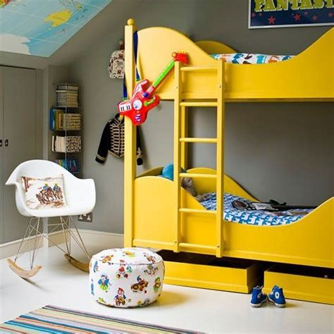 bump beds for toddlers bunks for boys for my babies boys pinterest