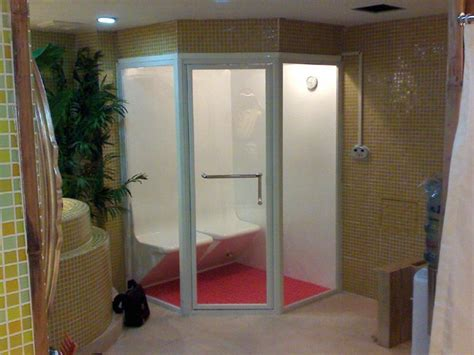 Steam Room For Sale by Cheap Price Commercial Steam Room Commercial Steam Room