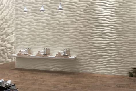 fliese 40x80 atlas concorde 3d wall design room